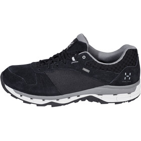 Haglöfs Exp*** GT Surround Zapatillas Hombre, true black